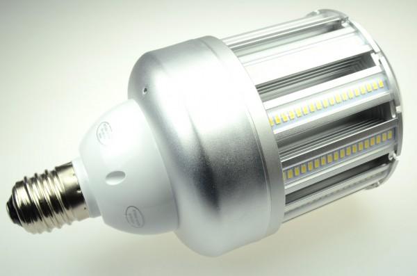 E40 LED-Tubular LED234Tu40LoNW Hochvolt neutralweiss (4000°K) IP64. Einsetzbar im Spannungsbereich: 100-277V AC