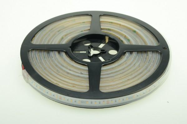 LED-Lichtband DC 680 Lumen 120° warmweiss 48W IP66, CRI>90 Green-Power-LED