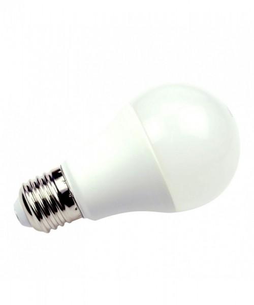 E27 LED-Globe LB60 AC/DC 1000 Lumen 200° warmweiss 12 W Green-Power-LED