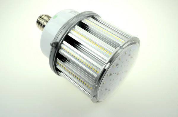 E40 LED-Tubular LED234Tu40Lo Hochvolt warmweiss (3000°K) IP64. Einsetzbar im Spannungsbereich: 100-277V AC