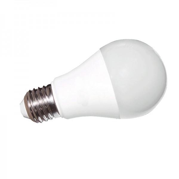 E27 LED-Globe LB60 LED30G6027Lm Hochvolt warmweiss (3000°K) . Einsetzbar im Spannungsbereich: 230V AC